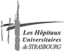 Hopitaux Universitaire de Strasbourg n&b.png