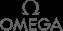 Omega n&b.png