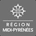 Région Midi-Pyrénées n&b.png