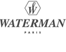 Waterman n&b.png