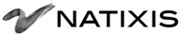 logo Natixis n&b.png