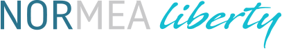 logo_normea-liberty02.png