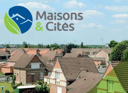 Maisons&cités_cas_client_iso_9001_isiware